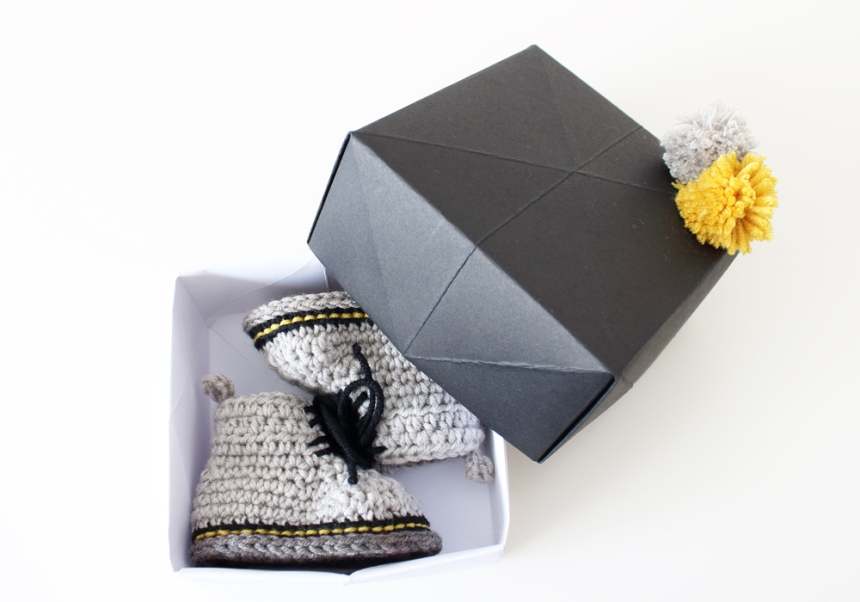 giftbox11_showroomcrochet