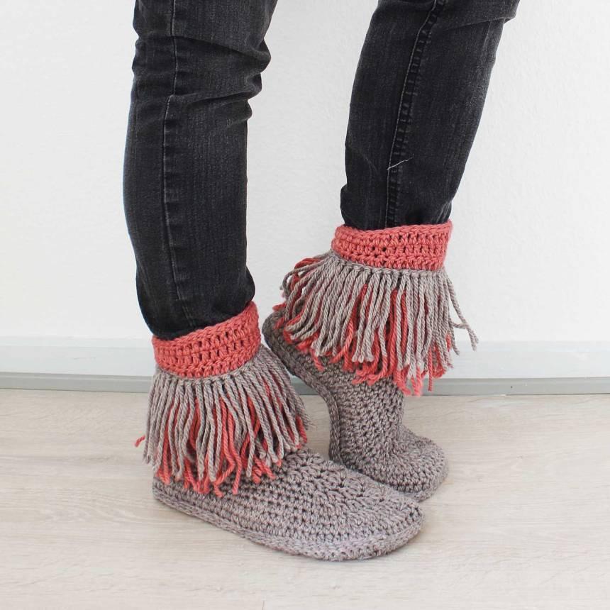 dakota_slippers2_showroomcrochet