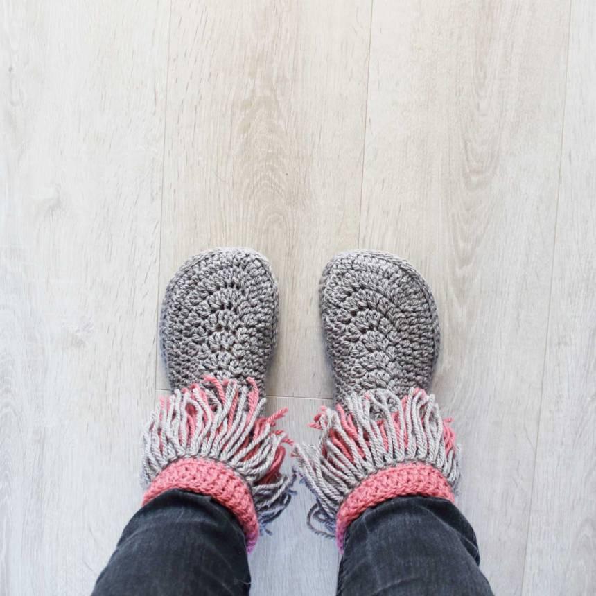 dakota_slippers6_showroomcrochet
