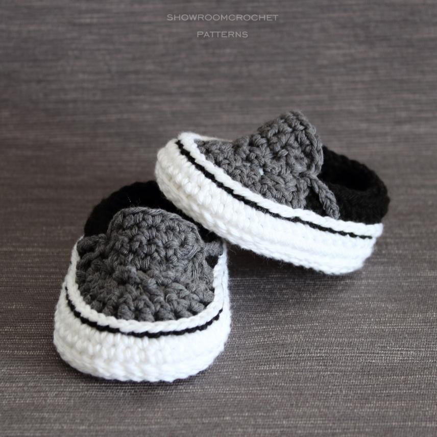 Vans_style_crochet_babysneakers1